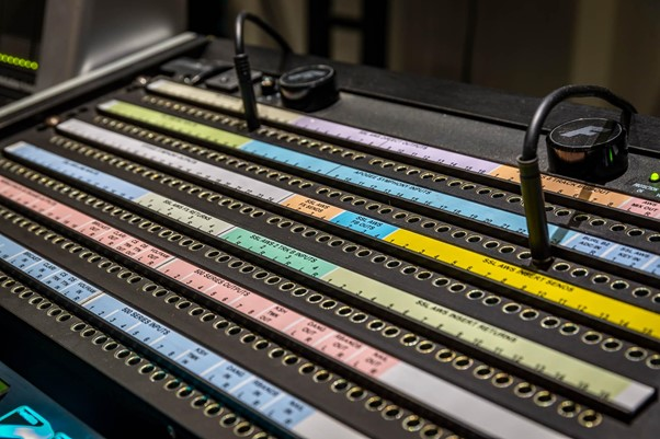 Patchbays: What They Are and Why You Need Them